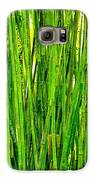 Bamboo Galaxy S6 Case