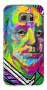 Ben Franklin Galaxy S6 Case