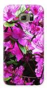 Manik Galaxy S6 Case by Machiko Studio