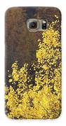 Alberi Galaxy S6 Case by Niki Mastromonaco