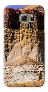 John Day Fossil Beds Nations Monuments Galaxy S6 Case