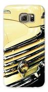 '48 Ford Galaxy S6 Case by Cathie Tyler