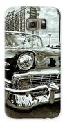 56 Chevy Galaxy S6 Case by Merrick Imagery