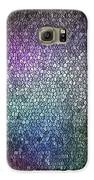 Abstract II Galaxy S6 Case