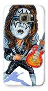 Ace Frehley Galaxy S6 Case by Art