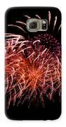 Arrangement Galaxy S6 Case