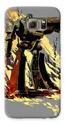 Bad Robot Galaxy S6 Case by Brian Kesinger