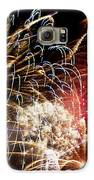 Blossom Galaxy S6 Case by Lester Phipps
