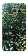 Bree Galaxy S6 Case