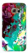 Cajun River Wild Galaxy S6 Case