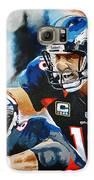 Peyton Manning Galaxy S6 Case