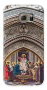 Cattedrale Di Santa Maria Del Fiore Galaxy S6 Case