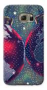 Season's Joy Galaxy S6 Case