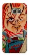 Chucky Galaxy S6 Case