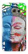 Colors Of Divinity Galaxy S6 Case