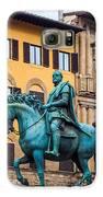 Cosimo De Medici Galaxy S6 Case