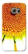 Daisy Galaxy S6 Case