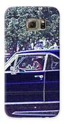 Dodge Dart Swinger Galaxy S6 Case