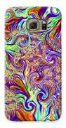 Express Yourself Galaxy S6 Case