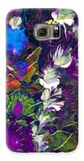 Fairy Dusting Galaxy S6 Case
