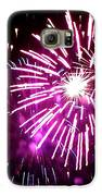 Fireworks 11 Galaxy S6 Case