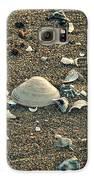 Gifts Fom Atlantis Galaxy S6 Case