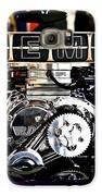 Hemi Galaxy S6 Case by Merrick Imagery