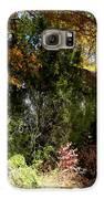 Hidden And Forgotten  Galaxy S6 Case by Kim Galluzzo Wozniak
