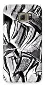 It's A Chairnival  Galaxy S6 Case by John Grace