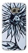 Just Add Water Galaxy S6 Case by John Grace