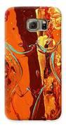 Kingdom Galaxy S6 Case
