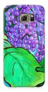 La Vin II Galaxy S6 Case