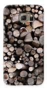 Legna Galaxy S6 Case by Niki Mastromonaco