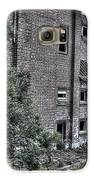 Malt Factory. Galaxy S6 Case by Ian  Ramsay