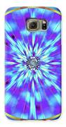 Ocean Of Color Galaxy S6 Case by Derek Gedney