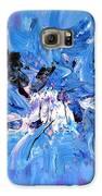 Ocean's Spirit Galaxy S6 Case
