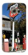 Phillips 66 With The Ranchero Galaxy S6 Case