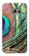 Plume  Galaxy S6 Case
