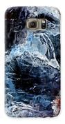 Predator Galaxy S6 Case by Petros Yiannakas