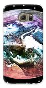 Primordial Galaxy S6 Case by   Joe Beasley