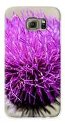 Purple  Galaxy S6 Case