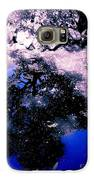 Reflection Pool Galaxy S6 Case by Garren Zanker