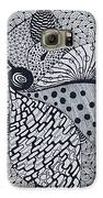 Shangrila Galaxy S6 Case by Ankeeta Bansal