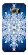 Snowflake - 2013 - A Galaxy S6 Case by Richard Barnes