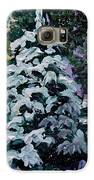 Southern Surprise Galaxy S6 Case by Vickie Warner