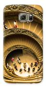 Spiral Staircase Galaxy S6 Case