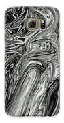 Spoils Of War Galaxy S6 Case