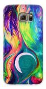 Telsa Galaxy S6 Case