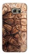 The Enduring Majesty Galaxy S6 Case by Murtaza Humayun Saeed