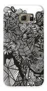 The Harvest Galaxy S6 Case
